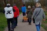 tennisverein-ronnenberg-bosseln-2020_4