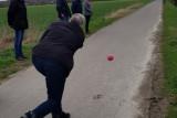 tennisverein-ronnenberg-bosseln-2020_5