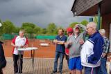 tennisverein-ronnenberg_eroeffnung-rw_04-2019_2