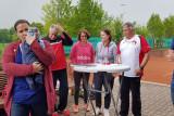 tennisverein-ronnenberg_eroeffnung-rw_04-2019_3