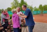 tennisverein-ronnenberg_eroeffnung-rw_04-2019_4