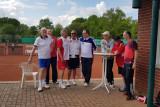 tennisverein-ronnenberg_eroeffnung-rw_04-2019_5