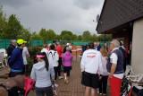 tennisverein-ronnenberg_eroeffnung-rw_04-2019_7