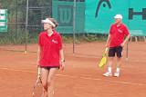 tennisverein-ronnenberg_mixed-turnier-2019_1
