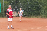tennisverein-ronnenberg_mixed-turnier-2019_10