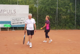 tennisverein-ronnenberg_mixed-turnier-2019_11