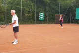 tennisverein-ronnenberg_mixed-turnier-2019_12