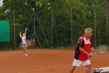 tennisverein-ronnenberg_mixed-turnier-2019_13