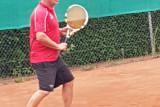 tennisverein-ronnenberg_mixed-turnier-2019_2