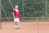 tennisverein-ronnenberg_mixed-turnier-2019_3