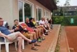 tennisverein-ronnenberg_mixed-turnier-2019_4