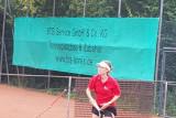 tennisverein-ronnenberg_mixed-turnier-2019_5