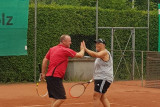 tennisverein-ronnenberg_mixed-turnier-2019_6