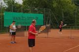 tennisverein-ronnenberg_mixed-turnier-2019_7