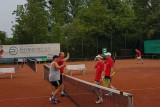tennisverein-ronnenberg_mixed-turnier-2019_8