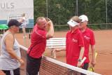 tennisverein-ronnenberg_mixed-turnier-2019_9