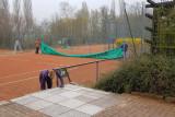 tennisverein-ronnenberg_platzarbeit_03-2019_1