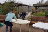 tennisverein-ronnenberg_platzarbeit_03-2019_2
