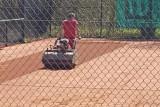 tennisverein-ronnenberg_platzarbeit_03-2019_4