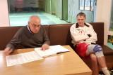 tennisverein-ronnenberg_tennis-pasta_03-2019_1