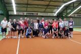 tennisverein-ronnenberg_tennis-pasta_03-2019_3